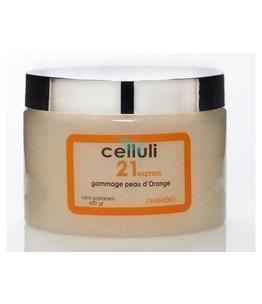 celluli21gommagecelluli2111146.jpg