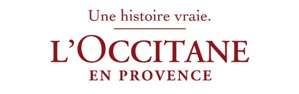 occitane.jpg